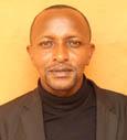 Dr-Mulwa