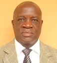 Prof. Mbakaya