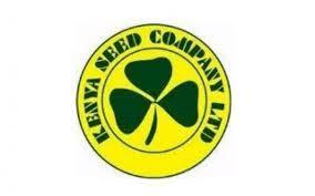 Kenya Seed