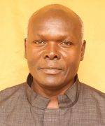 Maurice Adipo